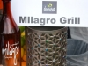 Milagro Grill