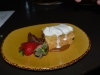 Tres Leches Sticky Toffee Cake
